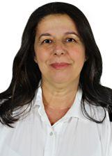 MARCIA - PSDB
