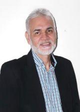 PROFESSOR VALMIR - PT