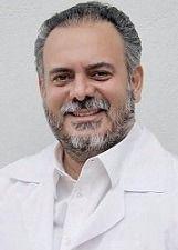 DR GEORGE - PSDB