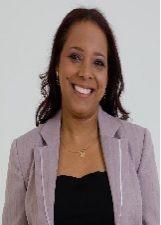 ELIANE GARCIA - PSOL