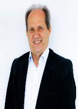 DR ZANARDI - PROS