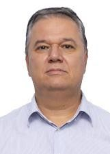 EMERSON ADVOGADO - MDB