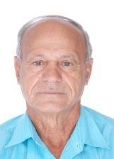 ROSSIRIO PEREIRA - MDB