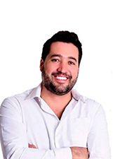 RICARDO VERPA - CIDADANIA