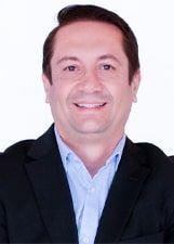 DELEGADO CERONI - PL