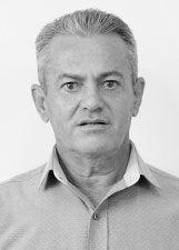 JOAO ARRUDA - PSDB