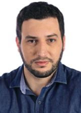DR. RODRIGO LOLLI - CIDADANIA