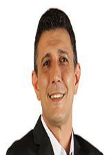 LINO LEANDRO DE BARROS - PSOL