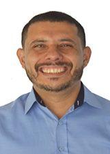 ALESSANDRO ENFERMEIRO - PTB