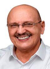 RICARDO BARBARA - PTB