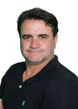 CARLOS ROCHA - PSB