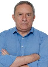 DINAMERICO PERONI - PSDB