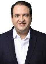 LUIS HENRIQUE - PSDB