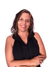 PROFESSORA CRIS BANHOL - PSTU