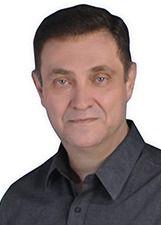 DR PAULO DE TARSO - PSL