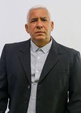 CABO MARCELO CLEIN (JABURU) - PRTB
