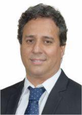 EDER - PSDB