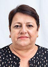 DIRCE VALEJO - PSDB