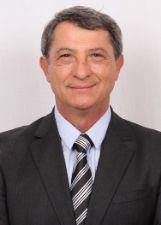 OSMAR PINATTO - PSDB