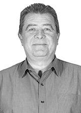 DJALMA BORDIGNON - PSDB