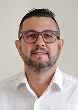 RICARDO BERTAGLIA - MDB