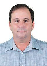 JUNIOR - PSDB