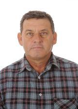 RONALDO - PP