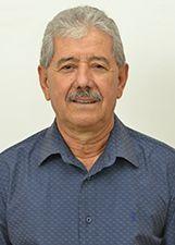 DAVI DO PESQUEIRO - PSDB