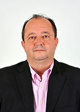 ANTONIO SERGIO LEAL - TÉ - PSDB