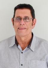 NICANOR - PSDB