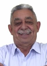 LUIZÃO - PTB