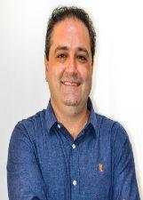 ROGERIO CASTEJON - PT