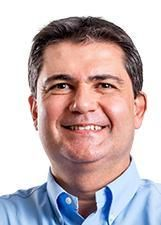 DR SERGIO BORDIN - MDB