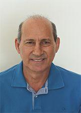 PROFESSOR SULI - PODE