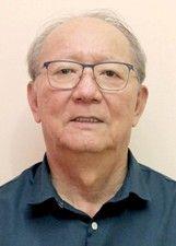 DR CARLOS - PSDB