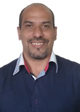 JULIO CASSIANI - PT