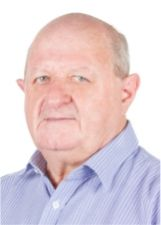 DR PAULO BEGALLI - PSDB