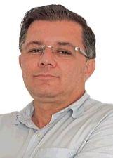 NENEL NOVAES - PSDB