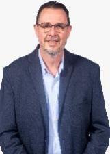 DR MARCO ANTONIO MELHADO - PSD