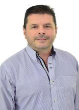 DR RONI FERRAREZE DO PS - PSB