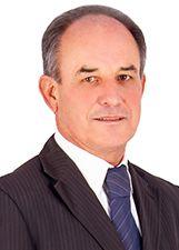 MIGUEL TOMAZELA - PSDB