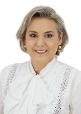 MARIA INES - PSDB