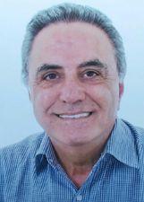 SALIM MARCOS MUSTAFA - PRTB