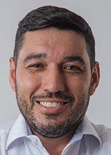 ALESSANDRO COSTA - PSB
