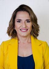 ANDRÉA BUENO - PSDB