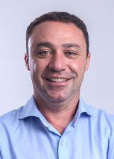 DANY FLORESTI - PSD