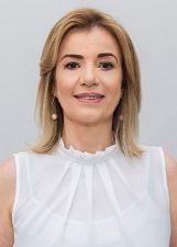 CASSIA FURLAN - PSDB