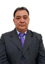 FERNANDO HAMADA - PROS
