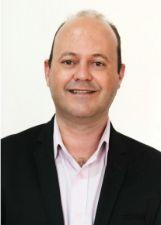 EDINHO BOLITO - PT