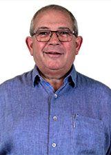CARLOS DEFAVARI - PSDB